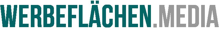 werbeflaechen.media logo