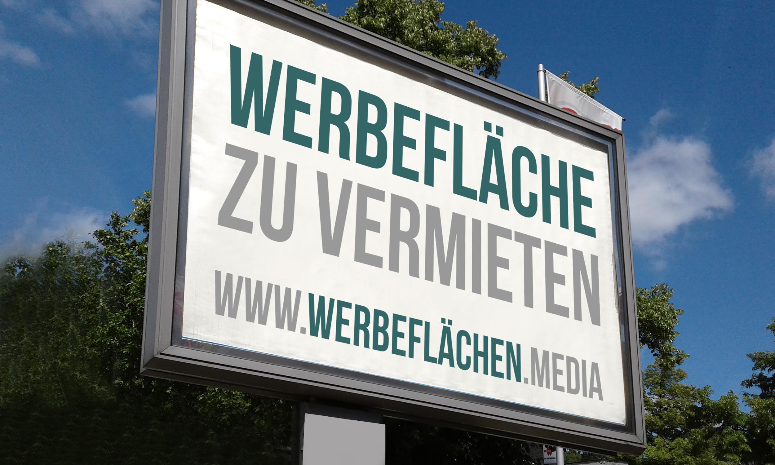 Außen Medien